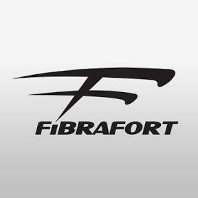 Fibrafort