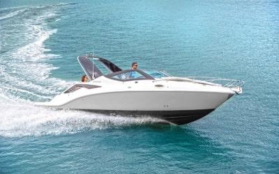 Fibrafort 272 GTC